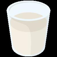 Il nostro latte Via Lattea