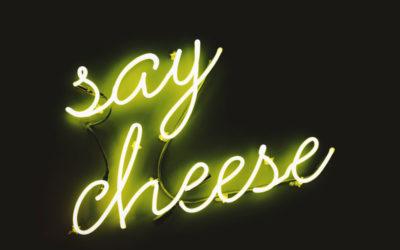 Esportazioni 2018: all'estero amano i formaggi italiani