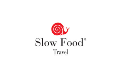 Slow Food Travel in Italia