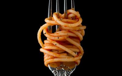 Dieta mediterranea, elisir di lunga vita