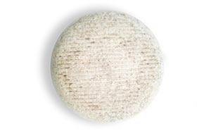 Robiola Cortese formaggio semistagionato di capra