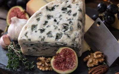 10 tra i formaggi più puzzolenti del mondo