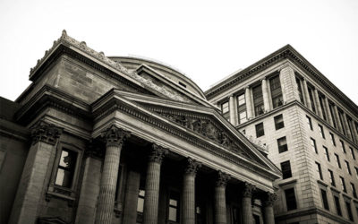 Formaggio in cambio di mutui bancari
