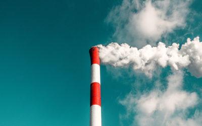 Migliorare la qualità dell'aria per la nostra salute