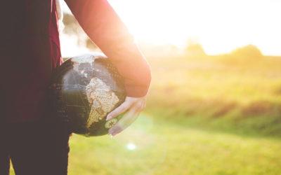 Nutrire il mondo senza distruggere il pianeta? È possibile