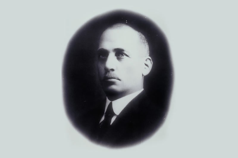 Isaac Carasso e la prima industrializzazione dello yogurt